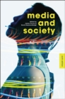 Media and Society - Book