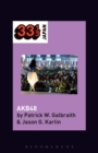 AKB48 - eBook