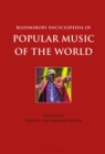 Bloomsbury Encyclopedia of Popular Music of the World, Volume 12 : Genres: Sub-Saharan Africa - eBook