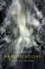 Amplifications : Poetic Migration, Auditory Memory - Book