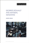 Georges Rouault and Material Imagining - eBook