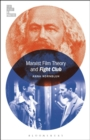 Marxist Film Theory and Fight Club - Book