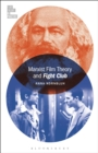 Marxist Film Theory and Fight Club - eBook