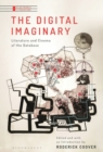 The Digital Imaginary : Literature and Cinema of the Database - Book