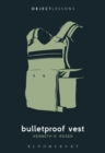 Bulletproof Vest - eBook