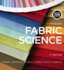 J.J. Pizzuto's Fabric Science : Bundle Book + Studio Access Card - Book