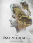 The Enchanted April - eBook