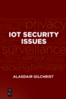 IoT Security Issues - eBook
