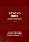 Beyond BIOS : Developing with the Unified Extensible Firmware Interface, Third Edition - Book