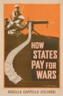 How States Pay for Wars - Book