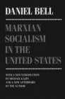 Marxian Socialism in the United States - eBook