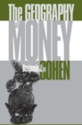 The Geography of Money - eBook