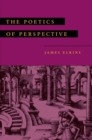 The Poetics of Perspective - eBook