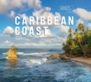 Caribbean Coast - Book