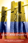 Dust and Dignity : Domestic Employment in Contemporary Ecuador - eBook