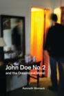 John Doe No. 2 and the Dreamland Motel - eBook