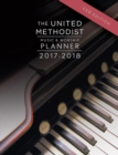 The United Methodist Music & Worship Planner 2017-2018 CEB Edition - eBook