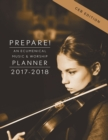 Prepare! 2017-2018 CEB Edition : An Ecumenical Music & Worship Planner - eBook