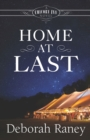 Home At Last : A Chicory Inn Novel - Book 5 - eBook