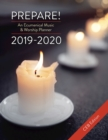 Prepare! 2019-2020 CEB Edition : An Ecumenical Music & Worship Planner - eBook