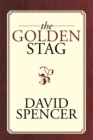 The Golden Stag - eBook