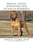 Medical, Genetic & Behavioral Risk Factors of Boerboels - eBook