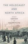 The Holocaust and North Africa - Book