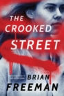 The Crooked Street - Book