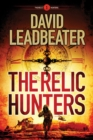 The Relic Hunters - Book