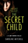 The Secret Child - Book