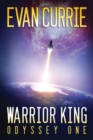Warrior King - Book
