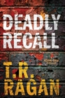 Deadly Recall - Book