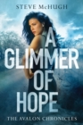 A Glimmer of Hope - Book