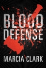 Blood Defense - Book