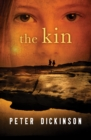 The Kin - eBook