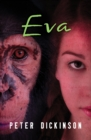 Eva - eBook