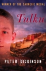 Tulku - eBook