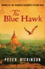 The Blue Hawk - eBook