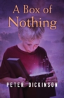 A Box of Nothing - eBook