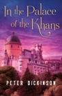 In the Palace of the Khans - eBook