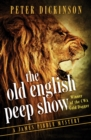 The Old English Peep Show - eBook