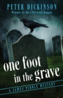 One Foot in the Grave - eBook