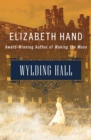 Wylding Hall - eBook