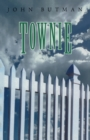 Townie : A Novel - eBook