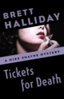 Tickets for Death - eBook