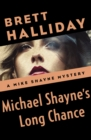 Michael Shayne's Long Chance - eBook