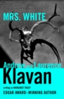 Mrs. White - eBook