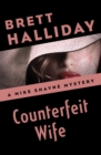 Counterfeit Wife - eBook