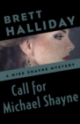 Call for Michael Shayne - eBook