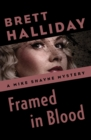 Framed in Blood - eBook